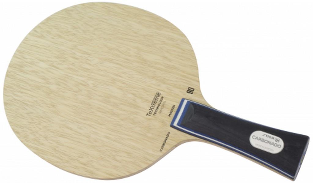 Dřevo STIGA Carbonado 90 - -