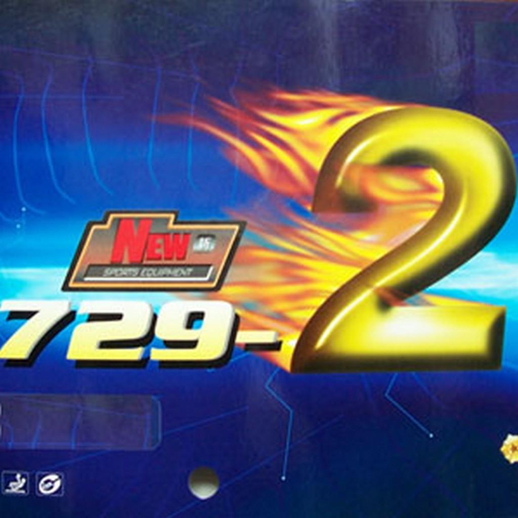 Potah Friendship 729-2 new - červená -