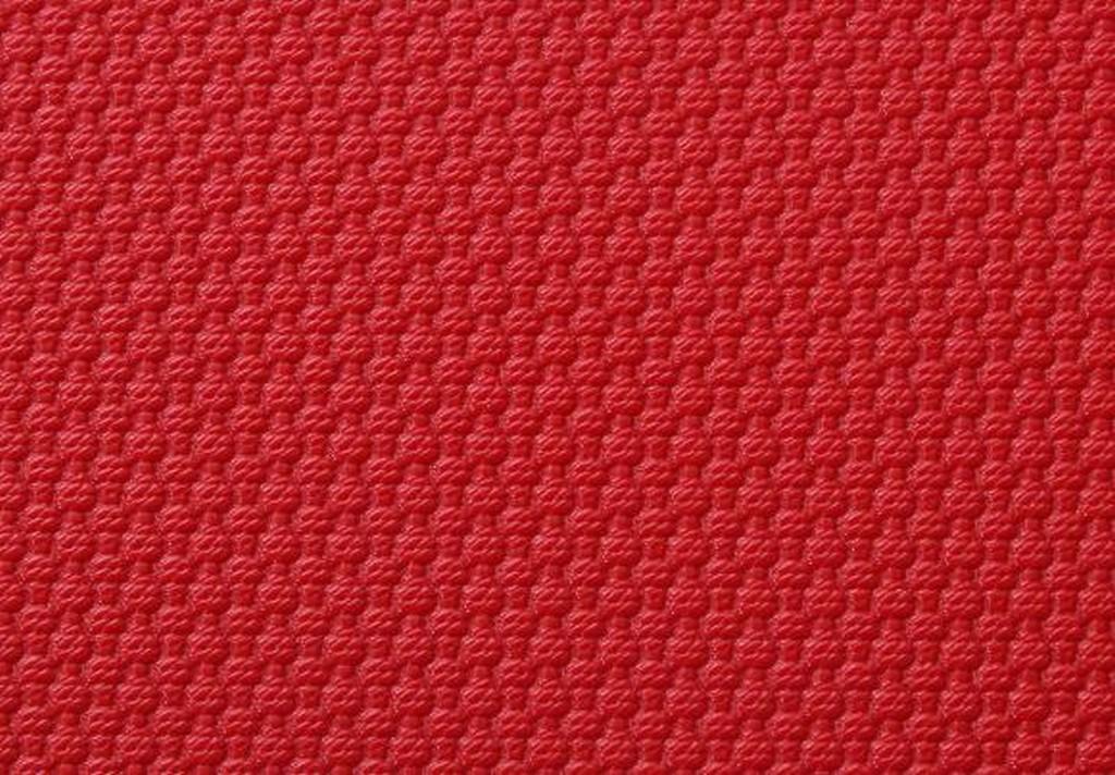 Podlaha Enlio Y14150 - tmavě červená -5,0 mm