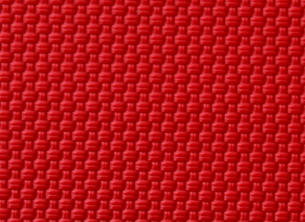 Podlaha Enlio Y14155 - tmavě červená -5,5 mm