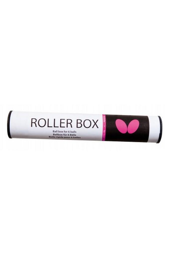 Doplněk BUTTERFLY Roller box - -