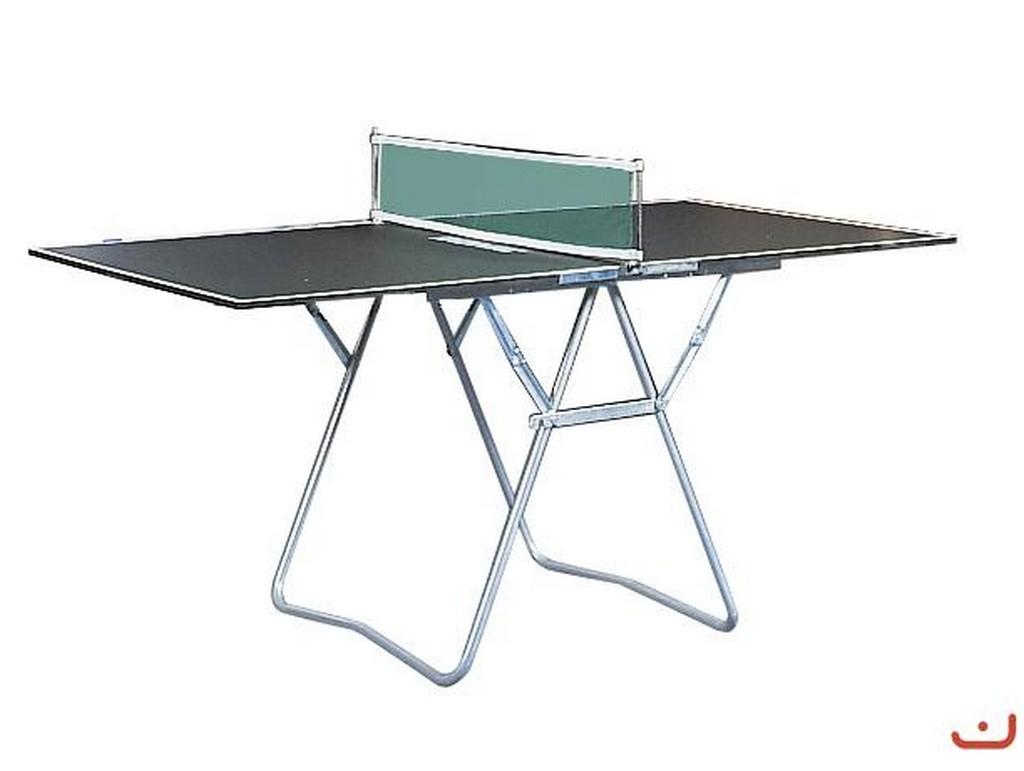 Stůl DONIC Midi Table - -1370 x 760 x 645 mm