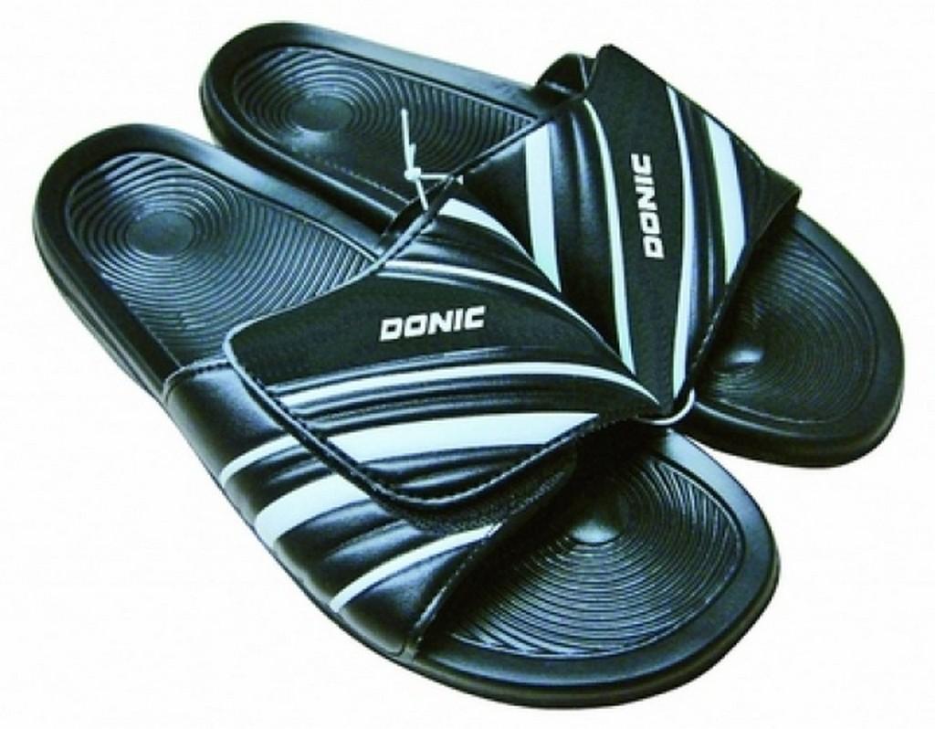 Boty DONIC Pantofle - -41