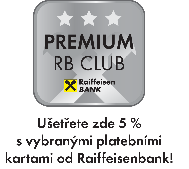 Banner_-_5__-_PREMIUM_RB_CLUB.png