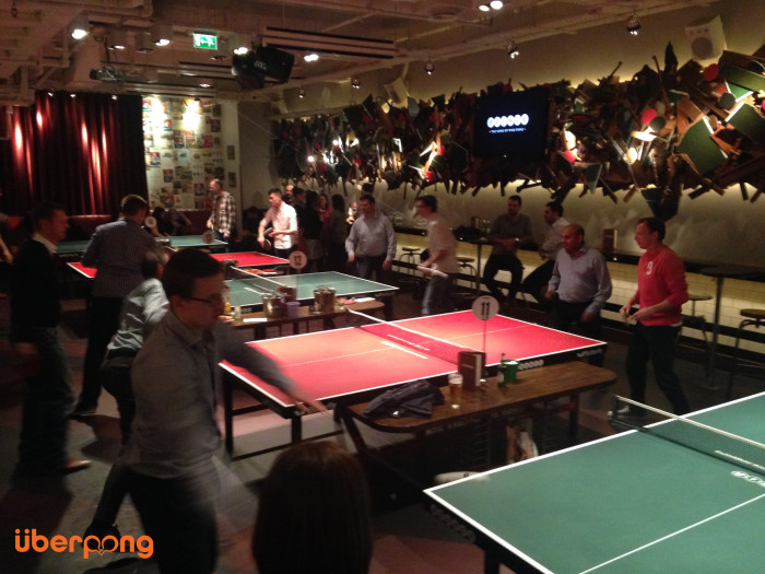 Bounce-ping-pong-tables-club-700x525.jpg