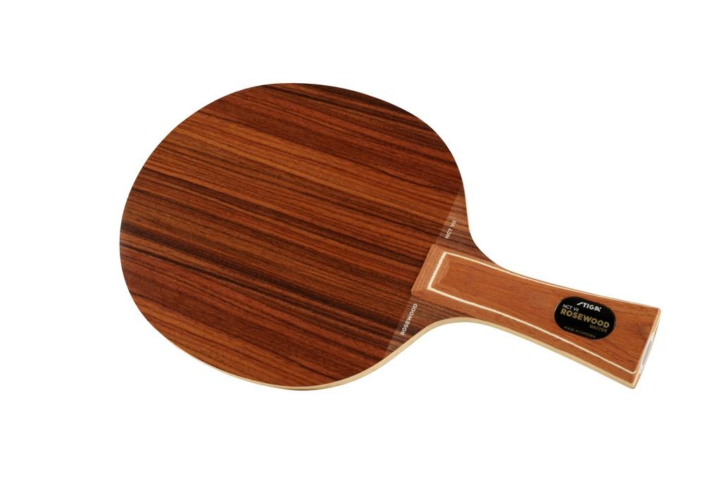 Dřevo STIGA Rosewood NCT VII - -