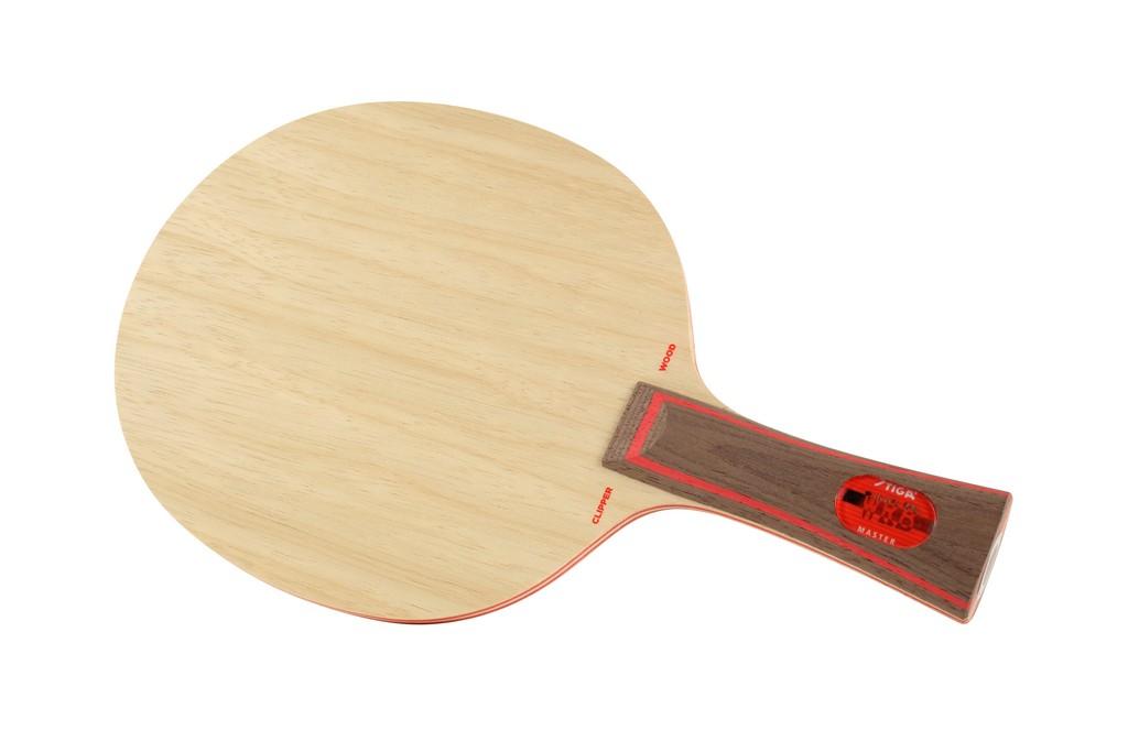 Dřevo STIGA Clipper WRB - -