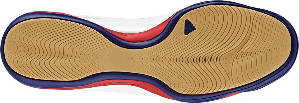 Tt 30 Table ShoesAdidas Tennis eu All For ikOuTPXZ