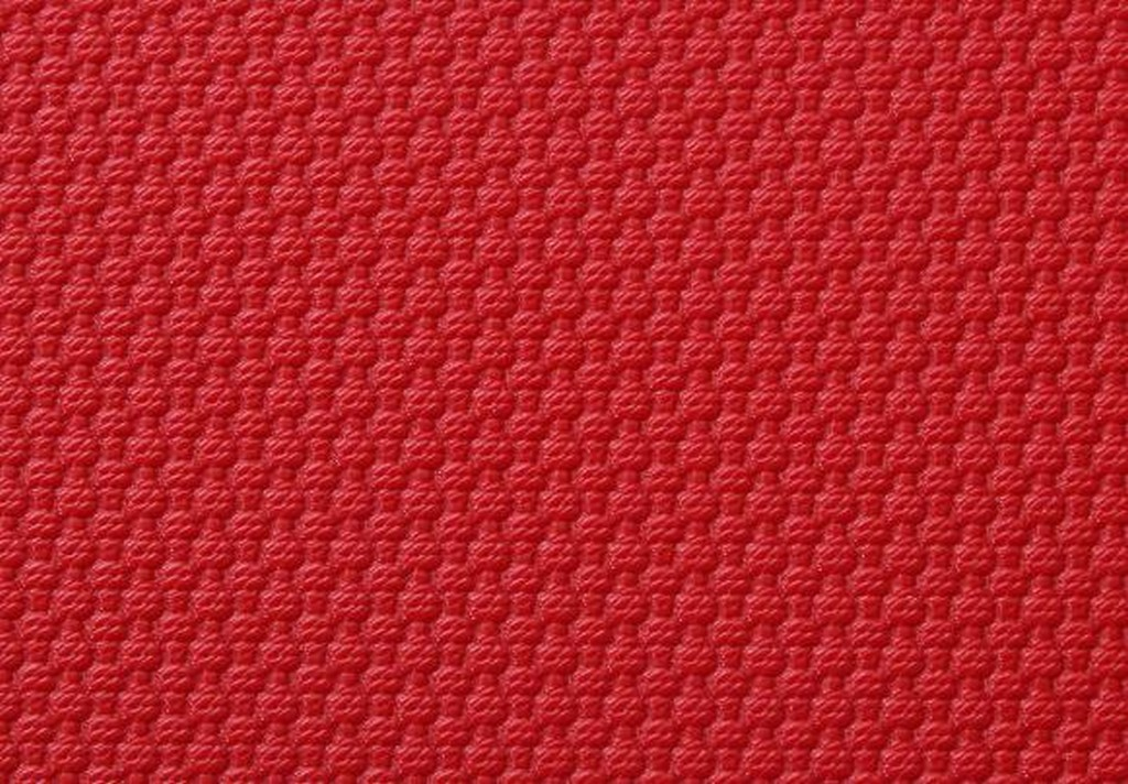 Podlaha Enlio Y14145 - tmavě červená -4,5 mm