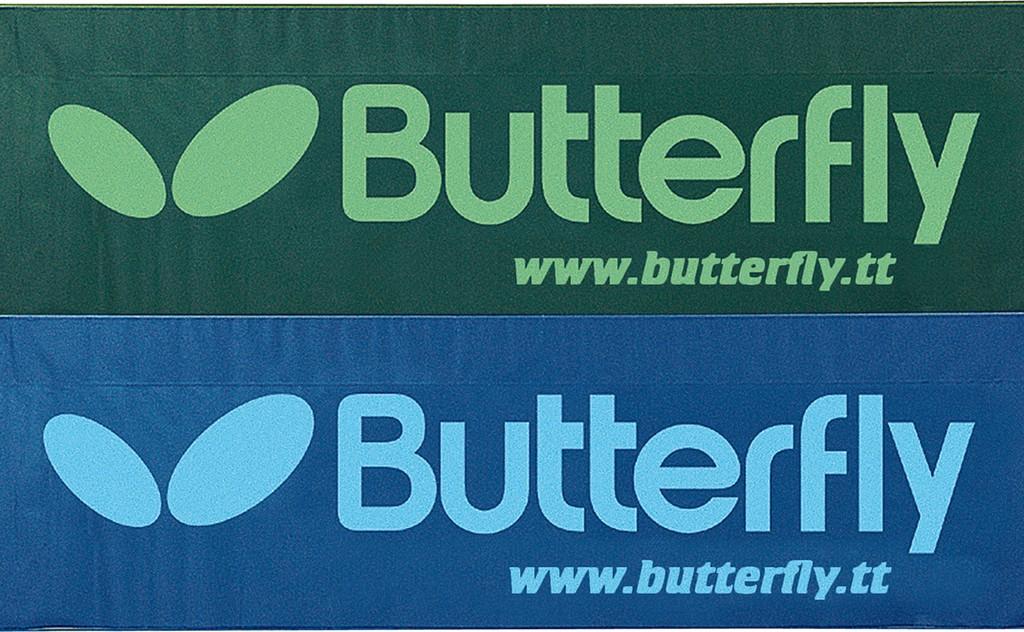 Ohrádka BUTTERFLY Ohrádka Full Cover - zelená -