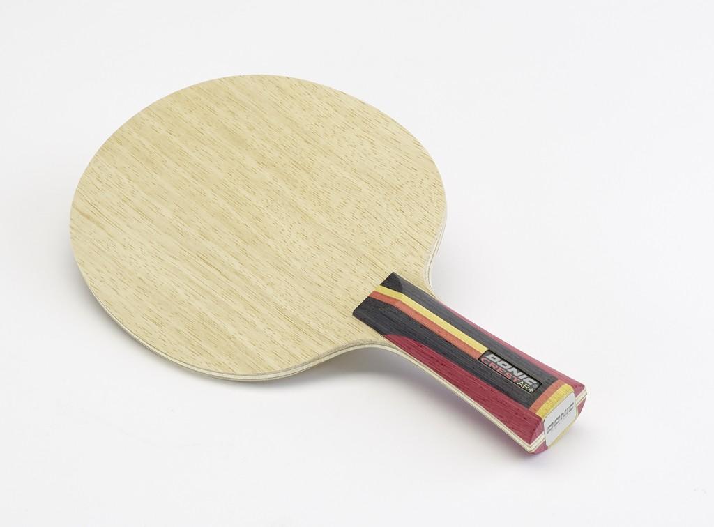 Dřevo DONIC Crest AR+ - -