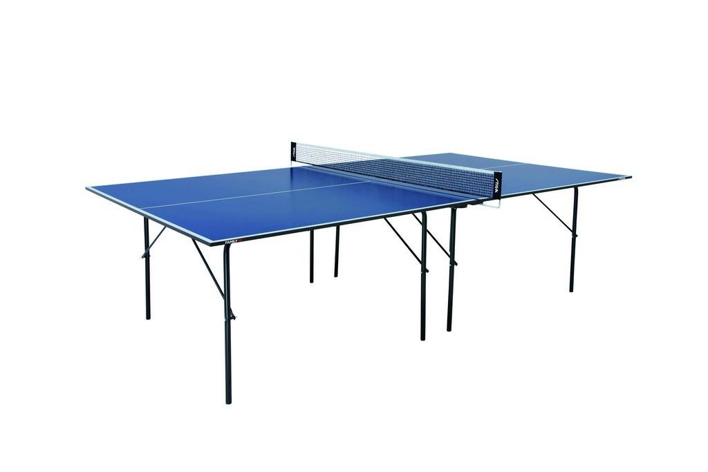 Stůl STIGA Family 16 - modrá -