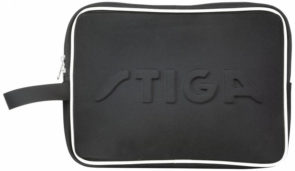 Pouzdro STIGA Move obdélník - černá -