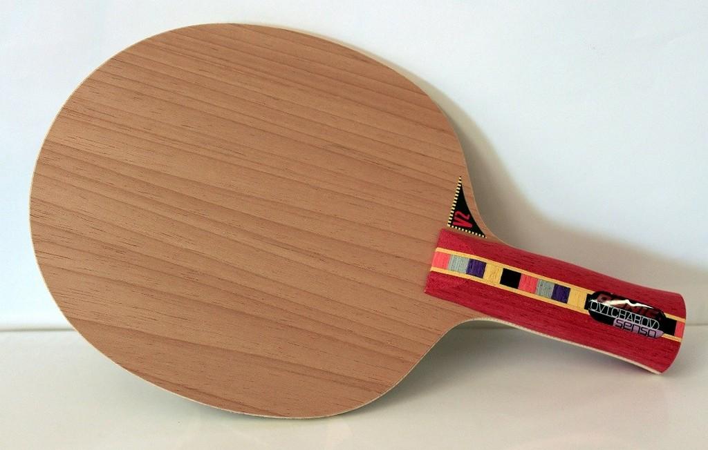 Dřevo DONIC Ovtcharov Senso V2 - -