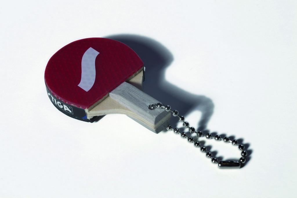 Doplněk STIGA Super mini pálka - -