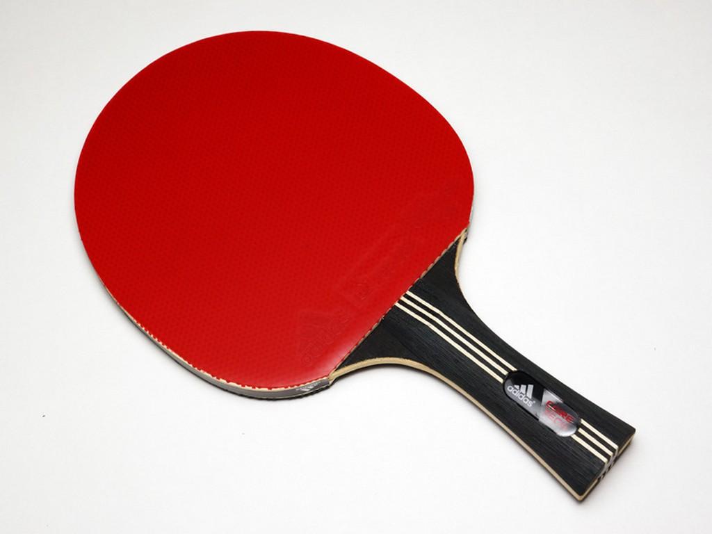 6256fe6f75b Pálky   adidas - TOUR Core - vše na stolní tenis.cz